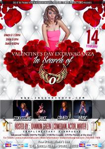 ++Valentines-Day-Extravaganza-flyer-4-212x300
