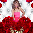 Valentines-Day-Extravaganza- Photoshop 1