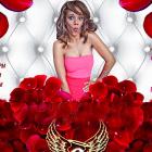 Valentines-Day-Extravaganza- Photoshop 1