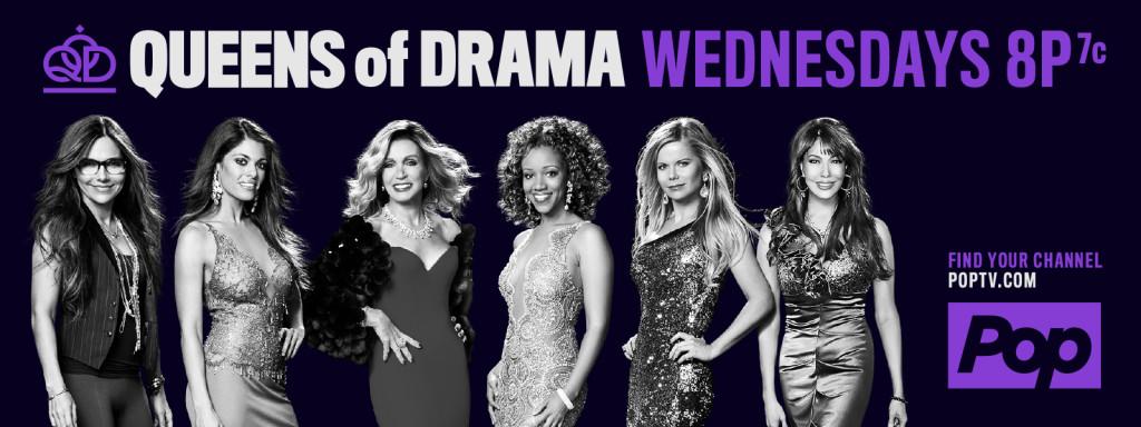queens-of-drama