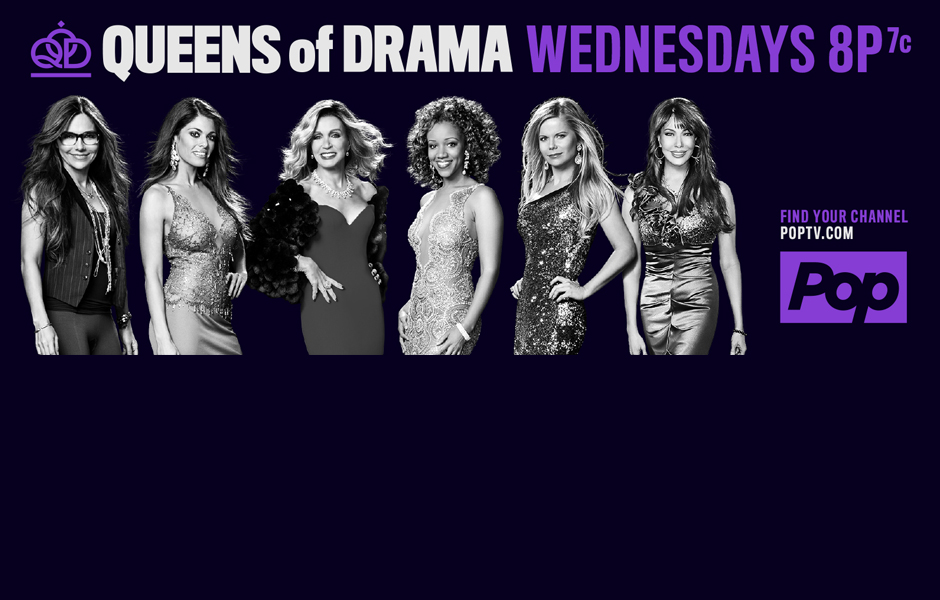 queens-of-drama-940x600 copy